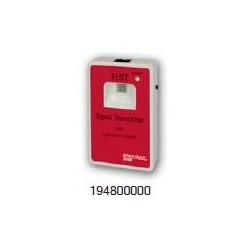 Premium Line Передатчик сигнала для патч-панели Navigator