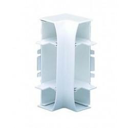 Внутренний угол MK Electric Prestige plus 170х50мм