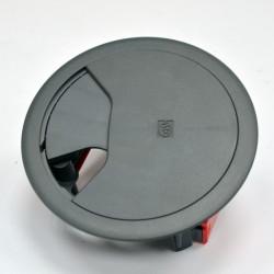 MK Electric Громет GR510, темно серый