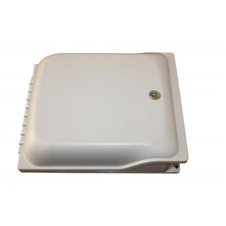 Оптический распределительный бокс FTTB-B24 24-48 вол