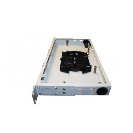 Оптическая панель FOP