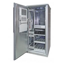 Климатический шкаф на заказ