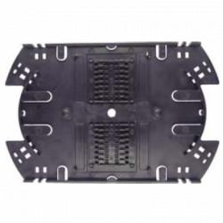 VAGO Сплайс-кассета S300 для патчпанелей ODF 24