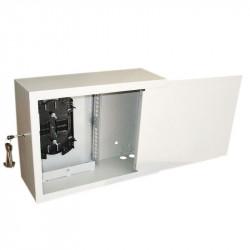 VAGO Антивандальный оптобокс 400х300х150 мм