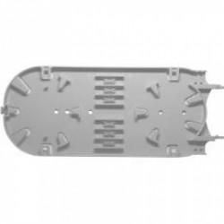 VAGO Сплайс-кассета S032 для муфт FOSC-PN-032
