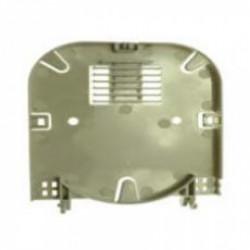 VAGO Сплайс-кассета S106 для муфт FOSC-SPM
