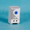 Термостат КТS 0...60С охлаждение