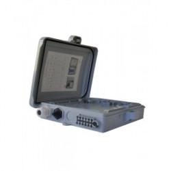 PON VAGO Оптический бокс FOB-05-24 для PON сетей