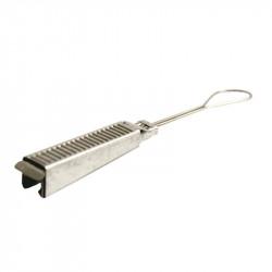 VAGO Анкерный зажим Н9, кабельная арматура Premium для плоского кабеля