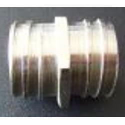 """Соединитель металлорукава """"VarioFlex"""" диаметром 32 мм FLEXEL"""