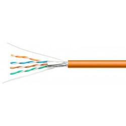 КПВонг-HFЭ-ВП (250) 4*2*0,54 (F/UTP-cat.6 LSOH)