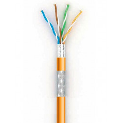 КПВонг-HFЭО-ВП (200) 4*2*0,51 (S-FTP-cat.5E LSOH)