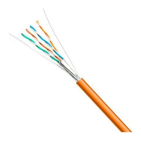 КПВнг-HFЭ-ВП (200) 4*2*0,51 (FTP-cat.5E LSFROH)