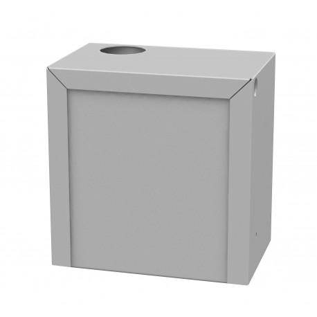 Антивандальный бокс РК-300 250х300х70 (ВхШхГ)