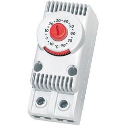 Термостат Fandis TRT-10A230V-NC