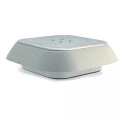Фильтрующий вентилятор в крышу Fandis TP19U