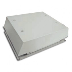 Фильтрующий вентилятор в крышу Fandis T19UK