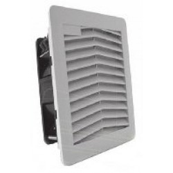 Фильтрующий вентилятор Fandis FPF20KGU230B-110