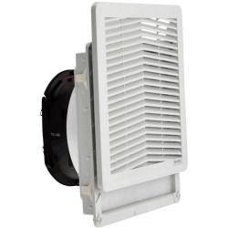 Фильтрующий вентилятор Fandis FF15PA230UF