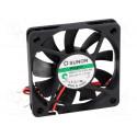 Вентилятор MB60101V2-A99 60x60x10 мм