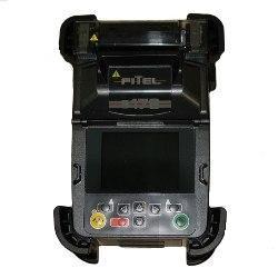 Сварочный аппарат автоматический Fitel S-178A KIT