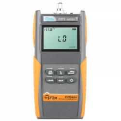 Измеритель оптической мощности Grandway FHP2B04
