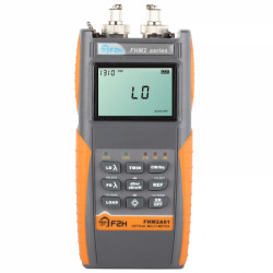 Оптический мультитестер Grandway FHM2A01