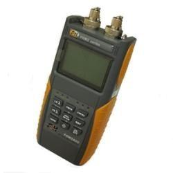 Оптический мультитестер Grandway FHM2B02