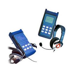 Оптический телефон ShinewayTech OTS-20B