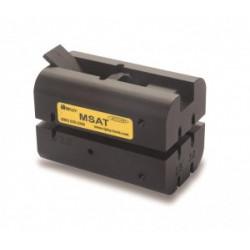 Стриппер Miller MSAT для извлечения ОВ из модулей 1.8-3.2 мм