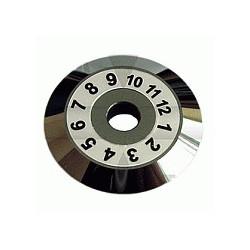 Сменный нож для скалывателя CT-30 (Inno B-20) Fujikura