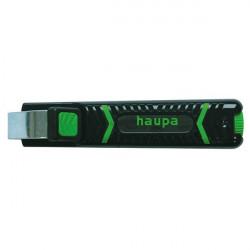 Стриппер Ø 4-16 мм HAUPA 200038