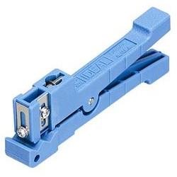 Cтриппер-прищепка для удаления модулей Ø 3,2-6,4 мм Ideal 45-163