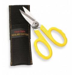 Ножницы для резки арамидных нитей Miller KS-1