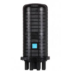 Волоконно-оптическая муфта GJS-7008 на 96- 288 волокон