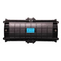 Волоконно-оптическая муфта GJS-6007 на 48- 96 волокон
