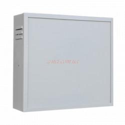 БК-550-4U-С-ПН Антивандальный ящик