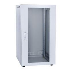 Шкаф напольный С-33U-06-06-ДС-ПГ-1