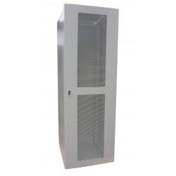 Шкаф напольный С-42U-06-06-ДП-ПГ-1