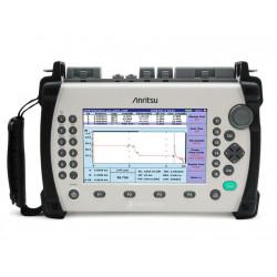 Рефлектометр Anritsu MT9083A2-063 (037, 010, B0582A) FC коннектор