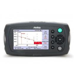 Рефлектометр Anritsu MU909014B-056 (037) FC коннектор