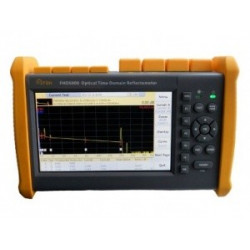 Портативный рефлектометр Grandway FHO5000-D43