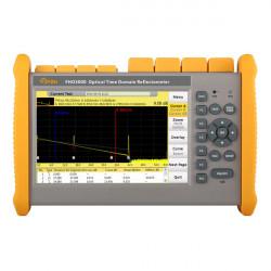 Портативный рефлектометр Grandway FHO5000-D35 (Опция LS,PM,TS,FM)