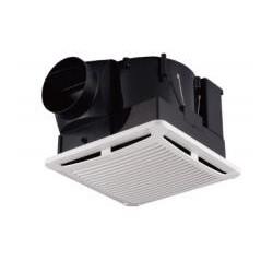 Эко вентилятор BVE120A001