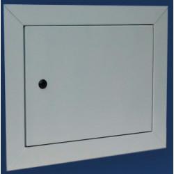 Ревизионный люк-дверь 400x500x50