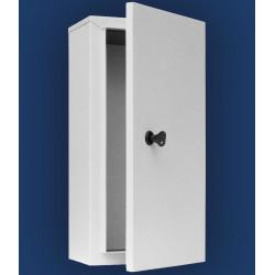 Ящик разрывной ЯРП-100 IP54 1,2мм 500x250x160