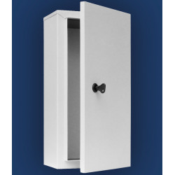 Ящик разрывной ЯРП-250 IP31 1,2мм 600x300x190