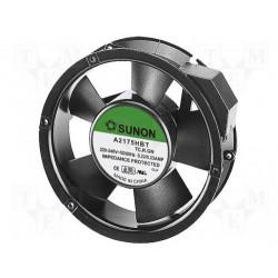 Вентилятор A2175HBT-T d172x151x51 мм