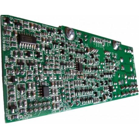 Усилитель мощности звуковой частоты для DIY изготовления hi end УМЗЧ своими руками