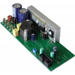 Усилитель звука DIY DM3504